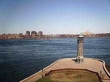 220px-Blackwell_Island_Lighthouse