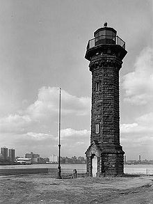220px-Welfare_Island,_Lighthouse,_New_York_(New_York_County,_New_York)