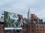 High Line NYC 4