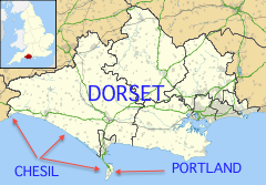 240px-Dorset_UK_location_map.svg