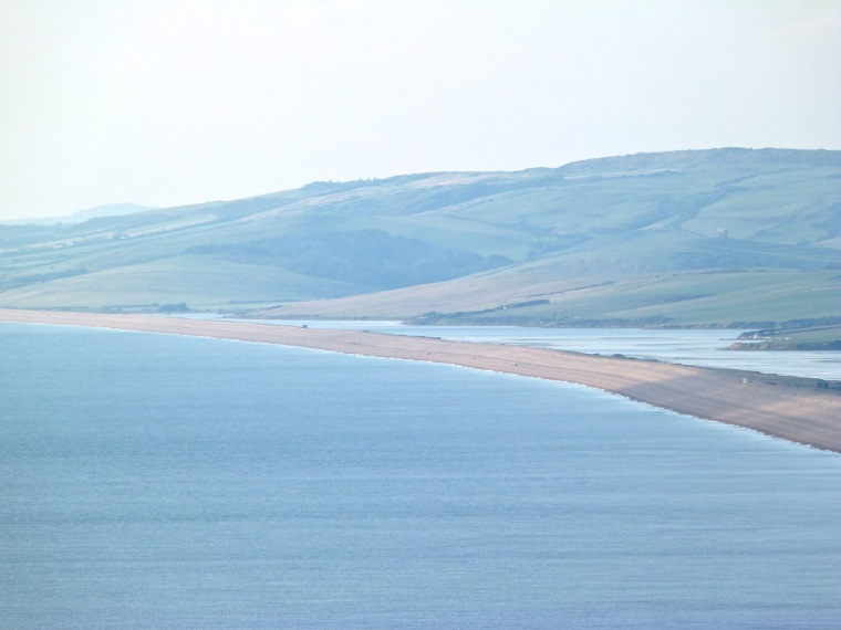 Chesil Bank 2