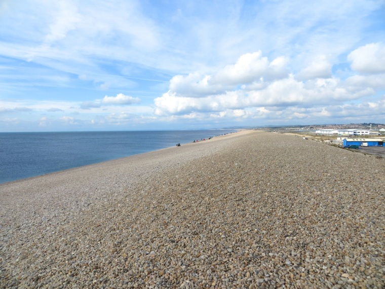 Chesil Bank 4
