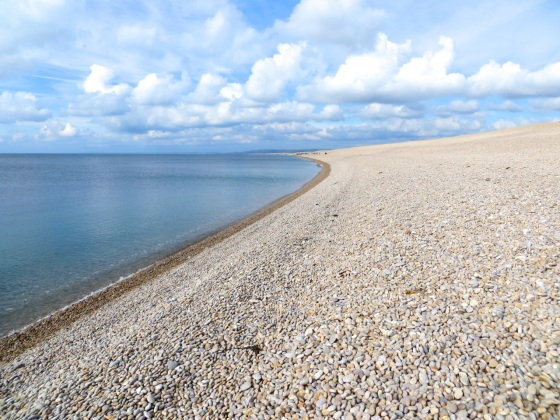 Chesil Bank 6