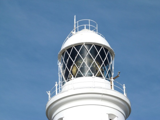 Portland Lighthouse 4