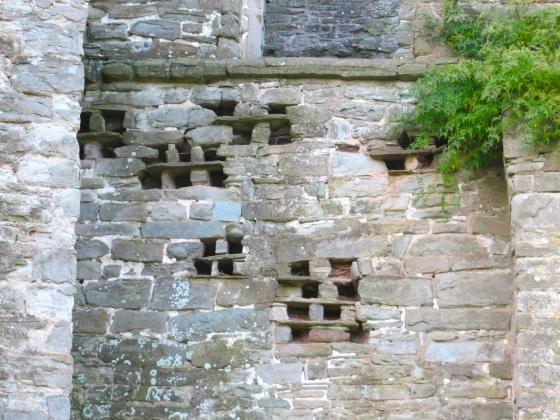 Hay Castle 11