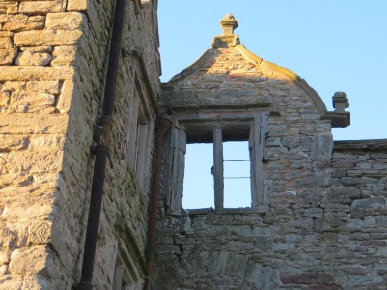 Hay Castle 8