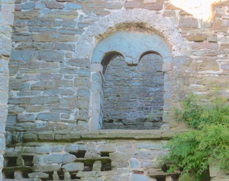 Hay Castle 9