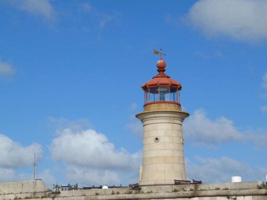 Ramsgate Harbour 6