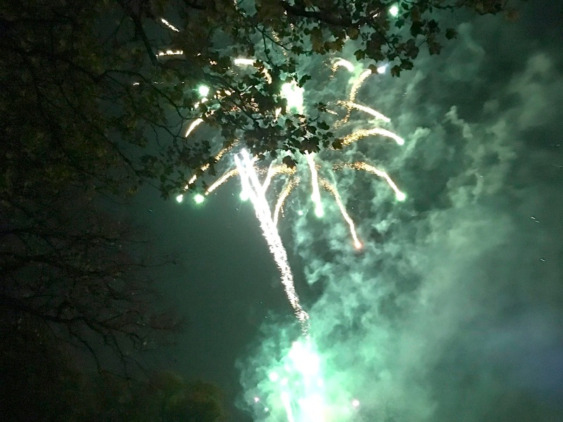 fireworks-2016-01