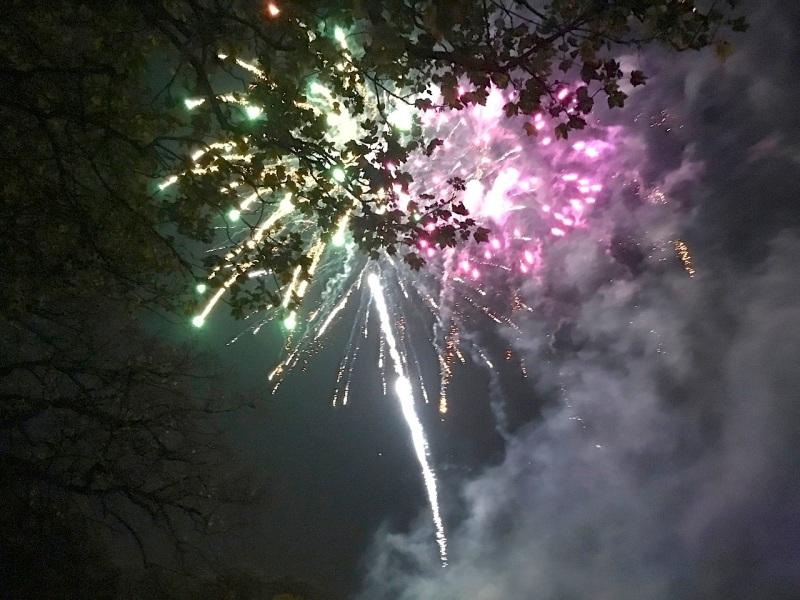 fireworks-2016-02