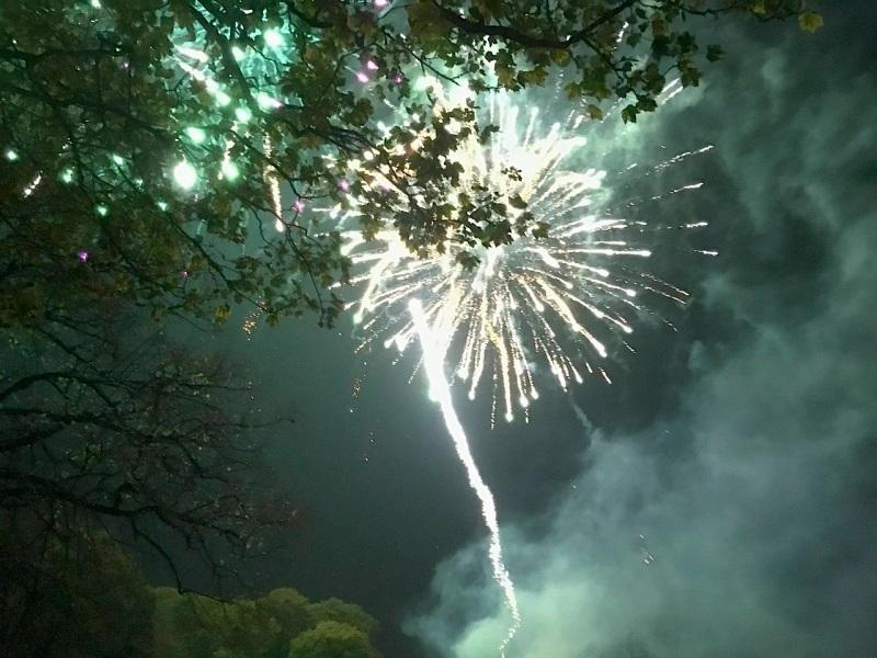 fireworks-2016-03