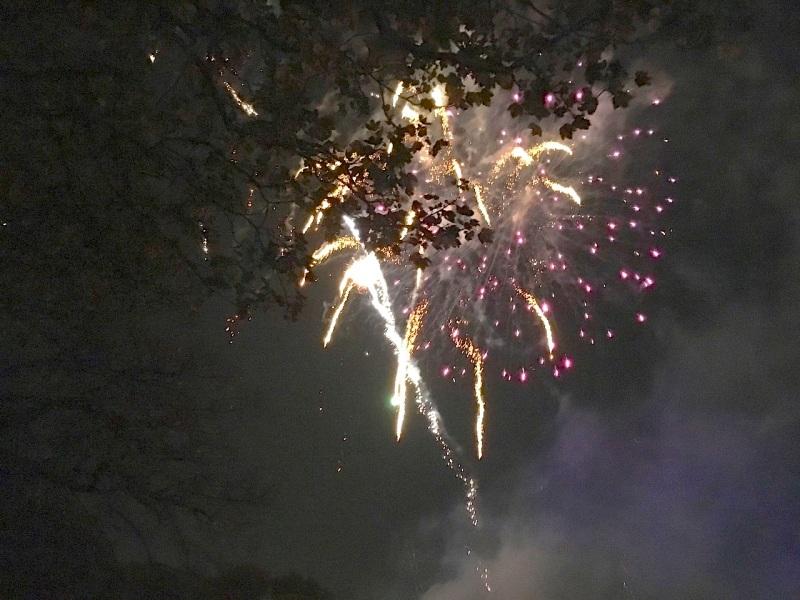 fireworks-2016-04