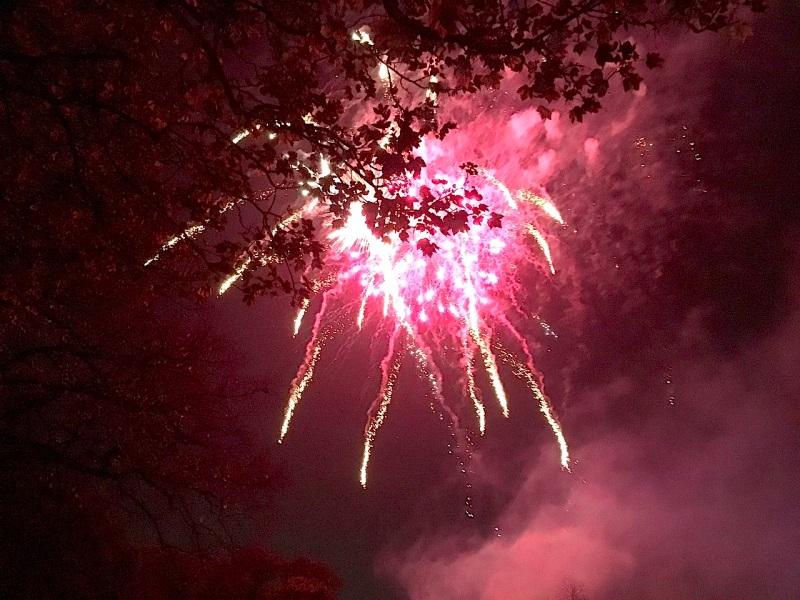 fireworks-2016-06