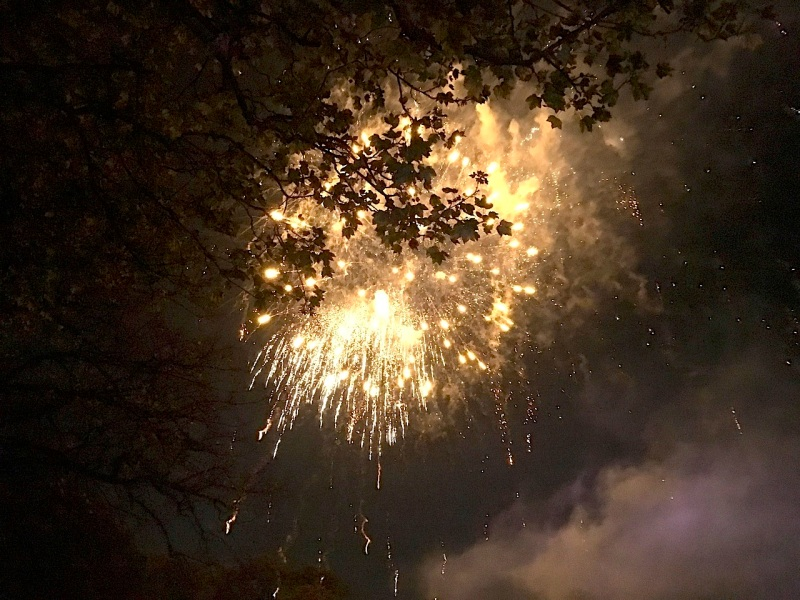 fireworks-2016-09