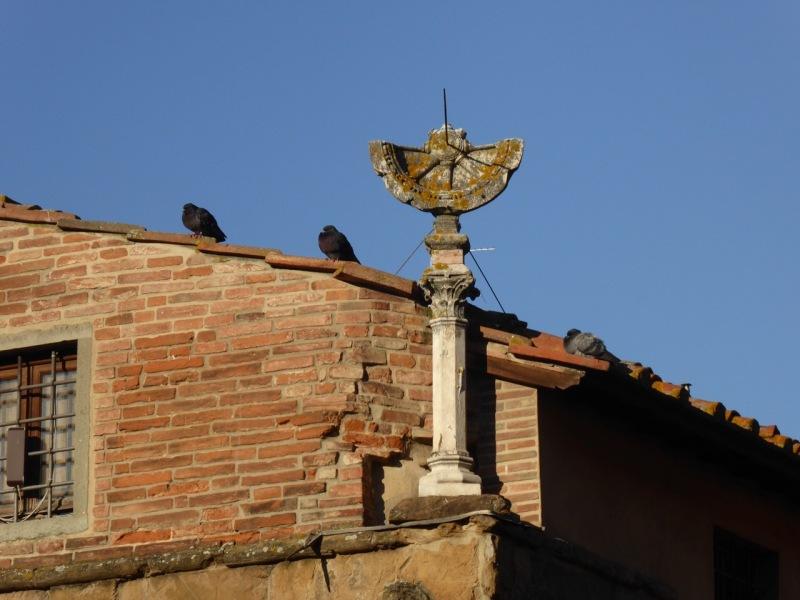 sundial-ponte-vecchio-florence-1