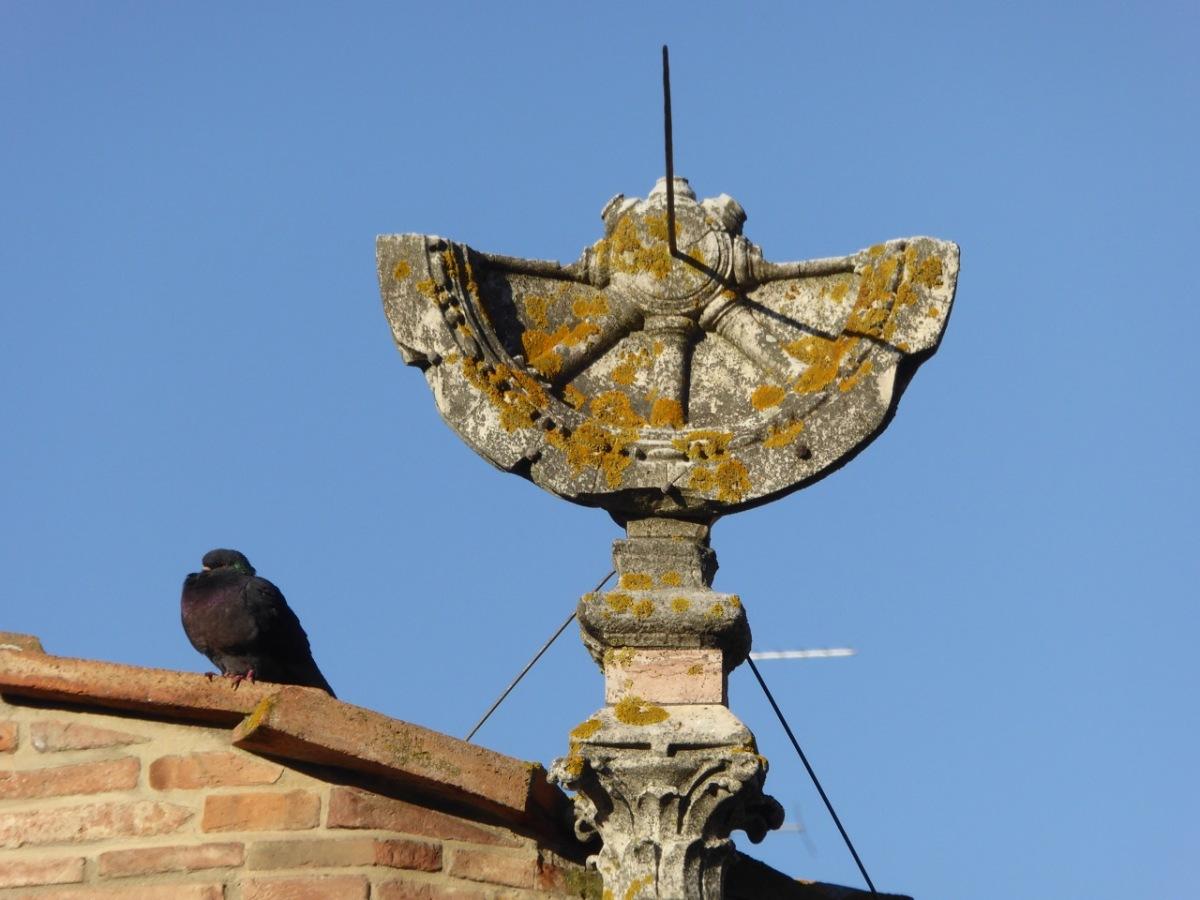 sundial-ponte-vecchio-florence-2