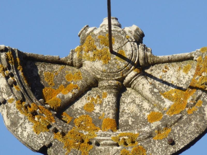 sundial-ponte-vecchio-florence-4