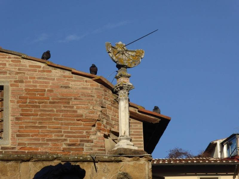 sundial-ponte-vecchio-florence-5