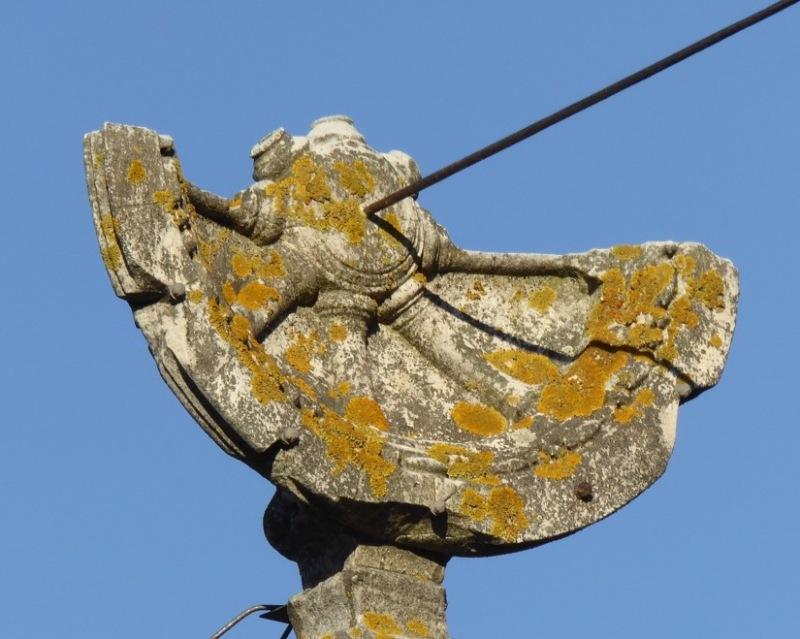 sundial-ponte-vecchio-florence-7